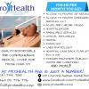 Affordable Medical Cover For Senior Citizens
